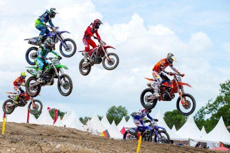 Moto GP Rimini